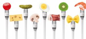repas dietetiques